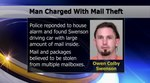 File:Pine River Man Arrested For Stealing Packages And Mail.ogv