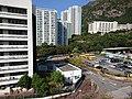 Ping Shan, Hong Kong - panoramio (53).jpg