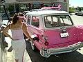 Pink Studebaker - panoramio.jpg