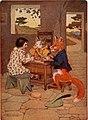 Pinocchio (1916) (14729836386).jpg