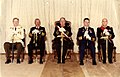 Pinochet y la Junta Militar de Gobierno.jpg