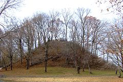 Pinson-mounds-sauls-mound.jpg