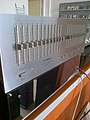 Pioneer Sg9800 (9716904101).jpg