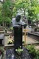 Piotr Janowski grób.JPG