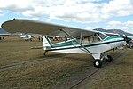 Piper PA-18 Super Cub (5730086508).jpg