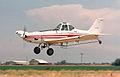 Piper PA-36 Brave N3794E (4742194163).jpg