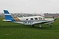 Piper PA32-R300 OK-PSY (8176939282).jpg