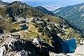 Pirin - Tipitski ezera - IMG 5296.jpg