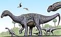 Pitekunsaurus macayai.jpg