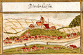 Plüderhausen, Andreas Kieser.png
