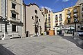 Plaça de Sant Francesc.jpg
