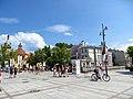Plac Przyjaciół Sopotu - panoramio.jpg