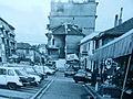 Place Louis Maisonnat en 1973.JPG