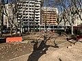 Place Pierre Renaudel (Lyon) - fev. 2019 (2).jpg