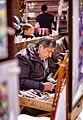 Place du Tertre - Montmartre - Paris (25632371604).jpg