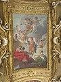 Plafond du salon de la Reine (Louvre).jpg