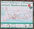 Plan Neuhirschstein an der Elbe.jpg