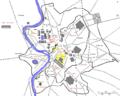 Plan Rome- Tempel van Minerva C.png