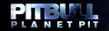 Planet Pit Logo.png