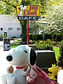 Planet Snoopy Joe Cool Cafe.jpg