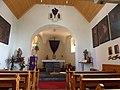 Planken Altar.jpg