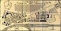 Plano exposicion iberoamericana 1929.jpg
