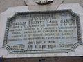 Plaque commémorative de la maison de Charles Étienne Louis Camus.jpg