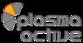 Plasma Active logo.png