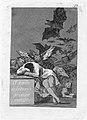 Plate 43 from 'Los Caprichos'- The sleep of reason produces monsters (El sueño de la razon produce monstruos) MET 22NN BG05AR2.jpg