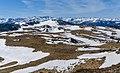 Plateau d'Aillou, France 04.jpg