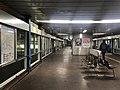 Platform of Ferry Terminal Station.jpg