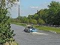 Plavebný kanál - panoramio.jpg