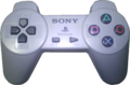 PlayStation Controller transparent.png