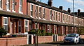Playfair Street in Moss Side.jpg