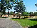 Playground, Hortobágy 01.JPG