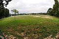 Playground - Visva-Bharati - Santiniketan 2014-06-29 5578.JPG