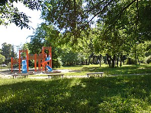 Playground slivnitsa.JPG