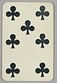 Playing Card, 1900 (CH 18807625).jpg