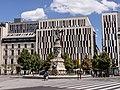 Plaza de España-Zaragoza - P8136044.jpg