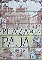 Plaza de la Paja (Madrid) 01.jpg