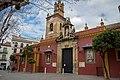Plaza de san lorenzo 2017An004.jpg