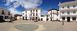 Plaza del Molino.JPG