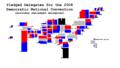 PledgedDemocraticDelegates2008.png
