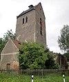 Plennschütz Kirche (05).jpg
