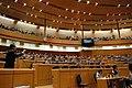 Pleno del Senado de España en la nueva sede.jpg
