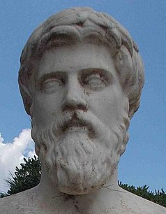 Plutarch head only.jpg