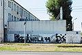 Poczta na towarowej mural powstanie warszawskie wola 44.jpg
