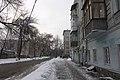 Podil, Kiev, Ukraine, 04070 - panoramio (172).jpg