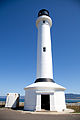 Point Arena Light Station-52.jpg