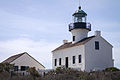 Point Loma Lighthouse-1.jpg